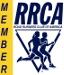 RRCA member